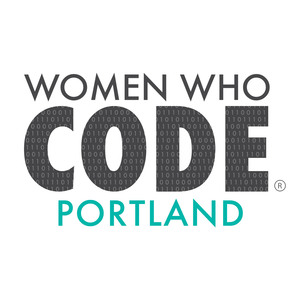 Women Who Code Portland image