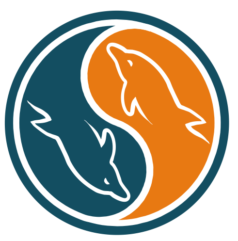 MySQL User Group NL image