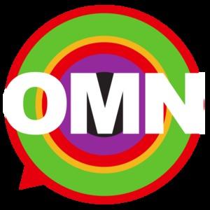 OMN London - For Digital People image