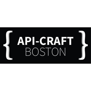 API Craft Boston image