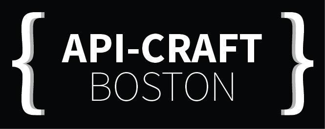 API Craft Boston image