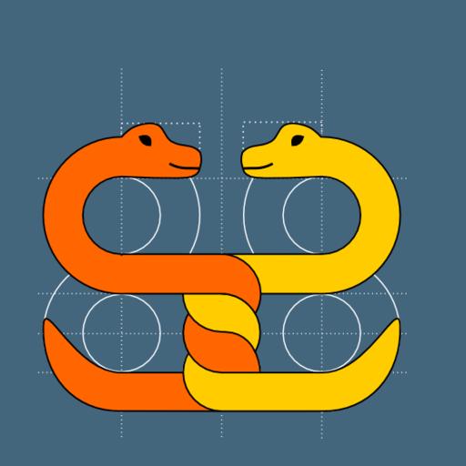 Rothers Python Dojo Berlin-Friedenau image