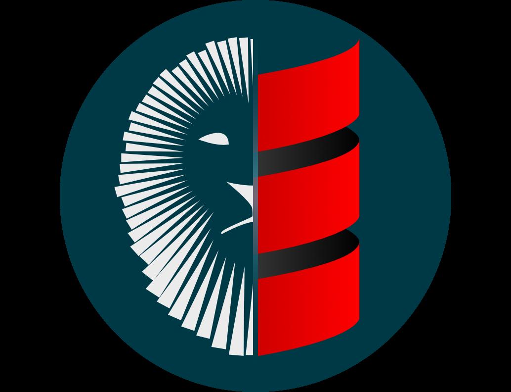 Scala Lyon User Group image
