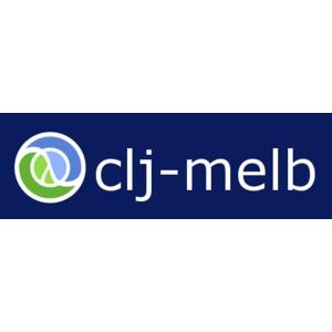 clj-melb image
