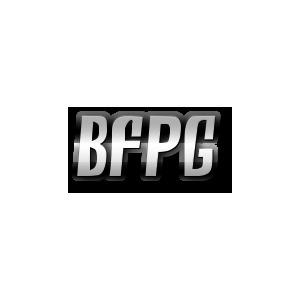Brisbane Functional Programming Group (BFPG) image