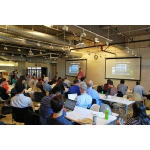 Data Engineers Guild image