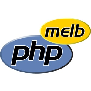 Melbourne PHP Users Group image