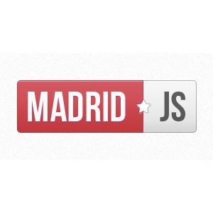 MadridJS image