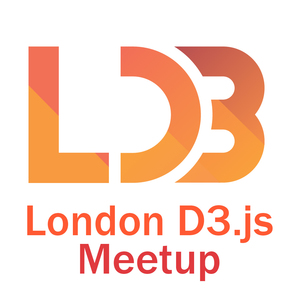 London d3js meetup image