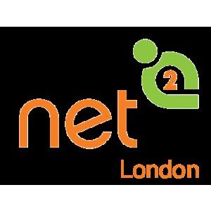 NetSquared London image
