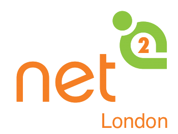 NetSquared London image