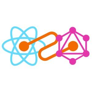 GraphQL APIs image