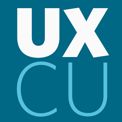 UX Champaign-Urbana (CU) image