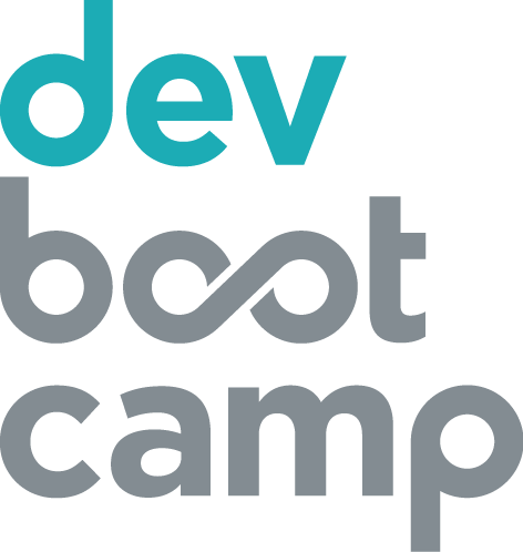 Dev Bootcamp Chicago Events and Workshops image