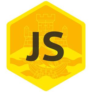 JS Belgrade Meetup image
