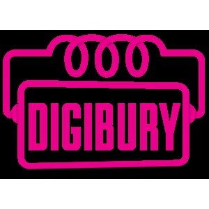 Digibury image
