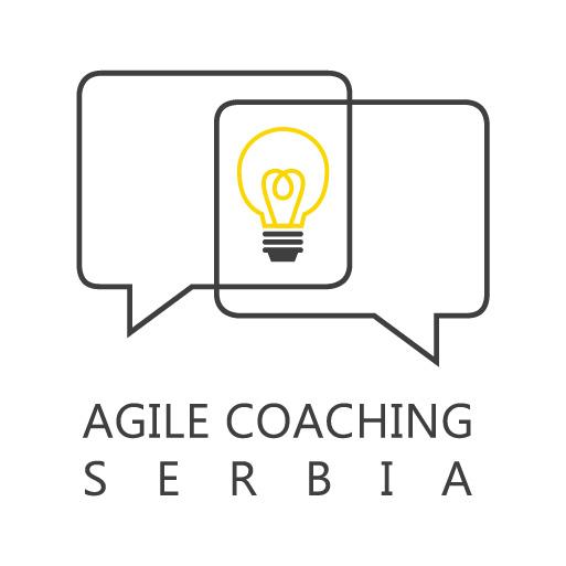 Agile Coaching Serbia image