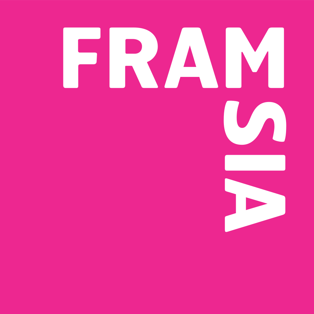 framsia image