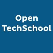 OpenTechSchool Dortmund image