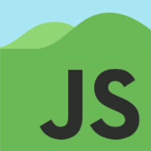 Hill Country JavaScript image