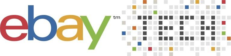 eBay Europe Technology #ebaytechtalk image