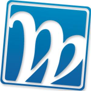 WIMP Sonoma County: Web & Interactive Media Professionals image