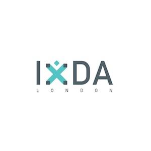 IxDA London image