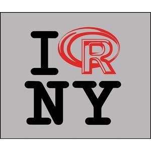 New York Open Statistical Programming Meetup image