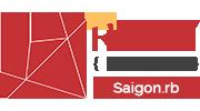 Saigon.rb image