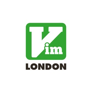 Vim London image