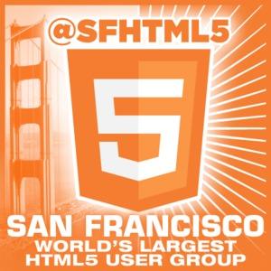 SFHTML5 image
