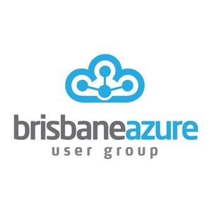 Brisbane Azure User Group image