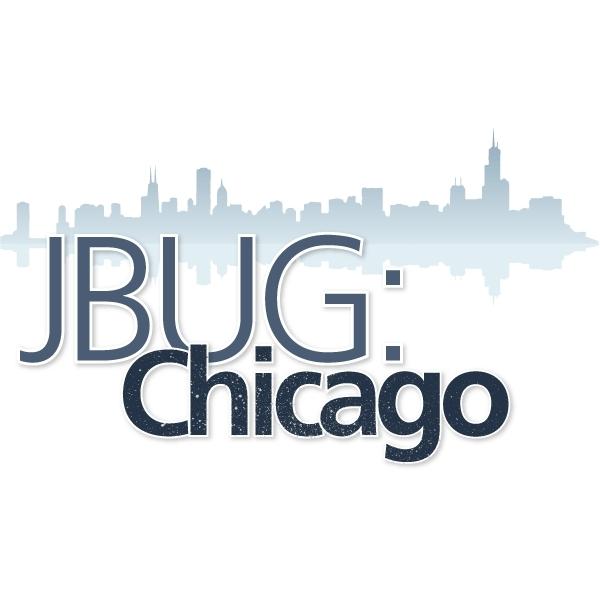 The Chicago JBoss User Group image