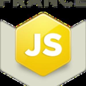 FranceJS image