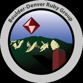 Boulder Ruby Group image
