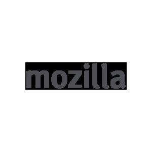 Mozilla IOT image