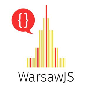 WarsawJS image