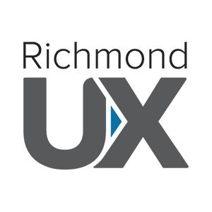 Richmond UX image