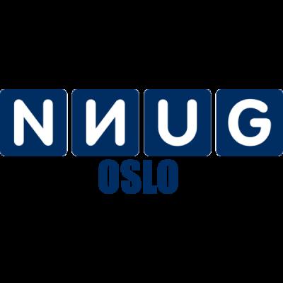 NNUG Oslo image