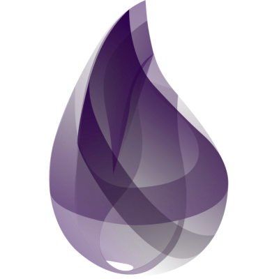 Erlang and Elixir SF image
