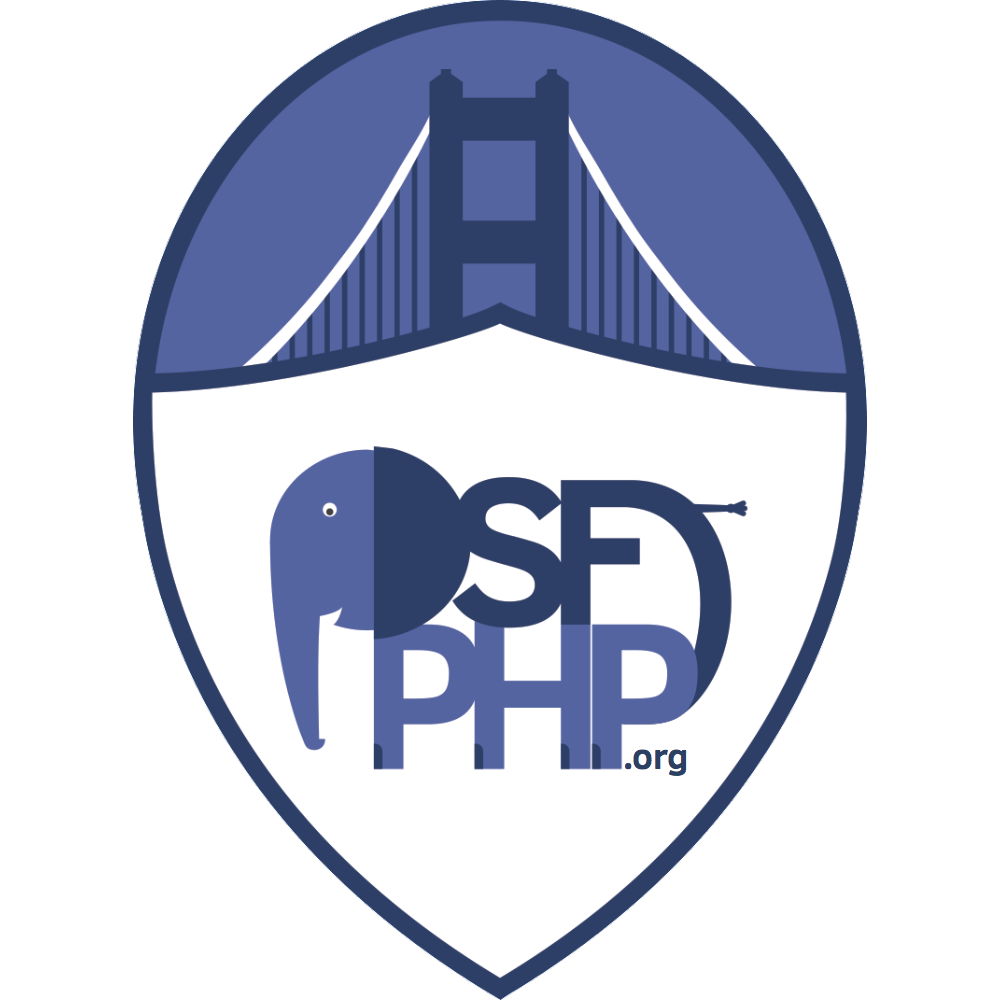 SF PHP Community image