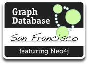 Graph Database - San Francisco image