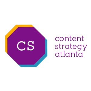 Content Strategy Atlanta image