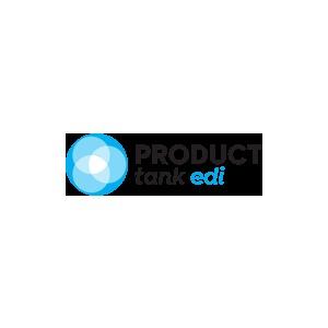 Product Tank Edinburgh image