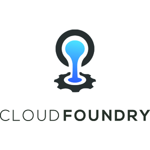 New York City Cloud Foundry Meetup image