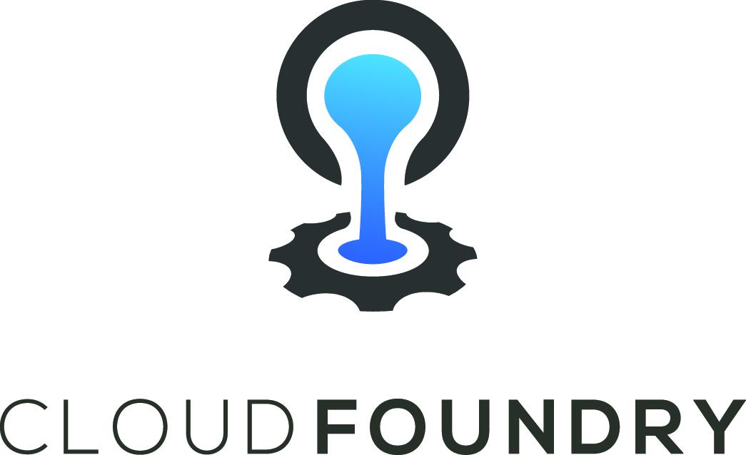 New York City Cloud Foundry Meetup image