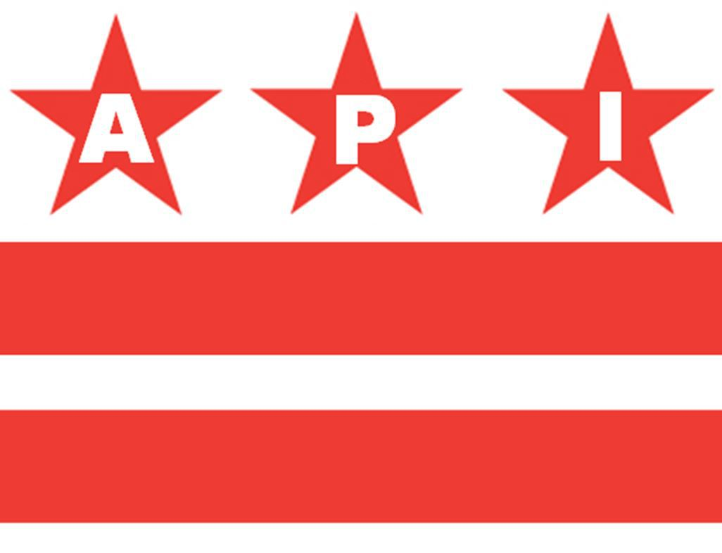 DC Web API User Group image