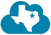 North Dallas Cloud Computing Group image