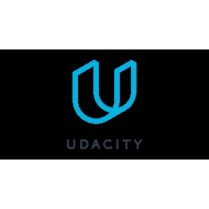 Advance in your career - Udacity London Meetup · Eventil