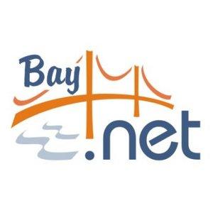 Bay.NET image